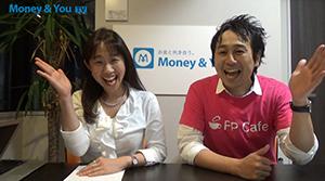 Money&You TV
